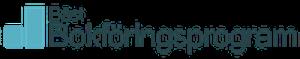 bastbokforingsprogram logo
