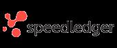 speedledger