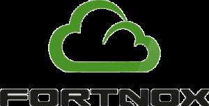 Fortnox-logo